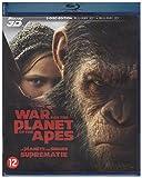 Steve Zahn Blu-ray