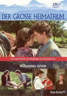 Der große Heimatfilm - Willkommen daheim