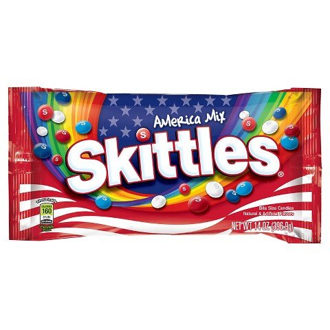 skittles-american-mix-567g