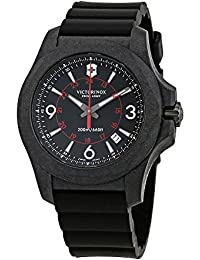 Victorinox Herren-Armbanduhr 241777