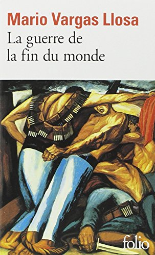 la-guerre-de-la-fin-du-monde-folio