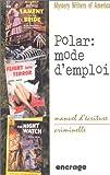 Polar - Mode d'emploi