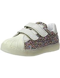 Naturino Mädchen 4425 Vl Sneaker