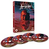 Apocalypse Now Final Cut - Collector's Edition