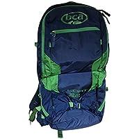 Bolsa Airbag BCA Float 22verde, verde