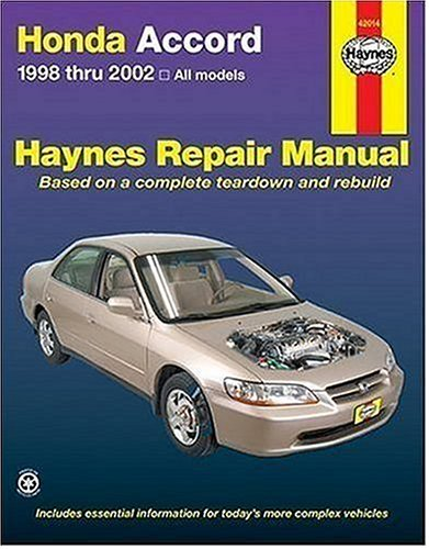 honda-accord-1998-2002-all-models-haynes-automotive-repair-manual