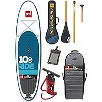 Amazon.es  funda surf - Paddle surf   Deportes acuáticos  Deportes y ... 9e865eb357c