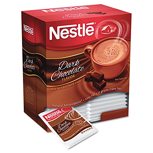 instant-hot-cocoa-mix-dark-chocolate-071-oz-packets-50-box-sold-as-1-box