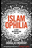 Islamophilia: A Very Metropolitan Malady