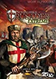 Stronghold Crusader Extreme CD-Rom - PC-Spiele