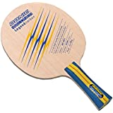 Donic Waldner Legend Carbon Table Tennis Blade