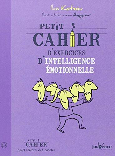 petit-cahier-d-39-exercices-d-39-intelligence-motionnelle
