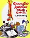 Character Animation Crash Course!.