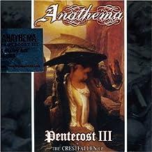 Pentecost III by Peaceville