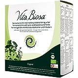 Vita Biosa Kräuter 3 Liter Bag-in-Box, Öko | Die frische und saure Variante