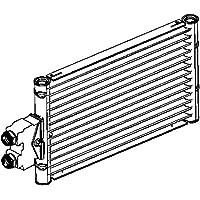 Amazon.es: radiador de aceite - 100 - 200 EUR: Coche y moto
