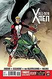 Marvel Comics Tous Les Nouveaux X-Men # 29