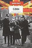 GB84 (Sensibles a las Letras)