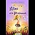Lilou et la fée minuscule [histoire illustrée pour les enfants] (L@ liseuse Junior)