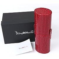 Trucco di bellezza Spazzole Cup Holder - KingOfHearts™ Il nuovo