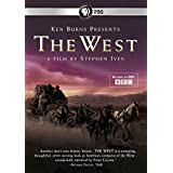 The West - A Film By Ken Burns