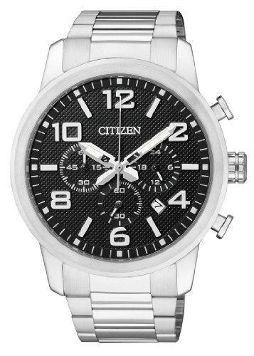 citizen-casio-collection-men-an8050-51e-orologio-da-polso-da-uomo-cinturino-in-acciaio-inox-colore-a