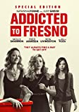 Addicted to Fresno [Import USA Zone 1]