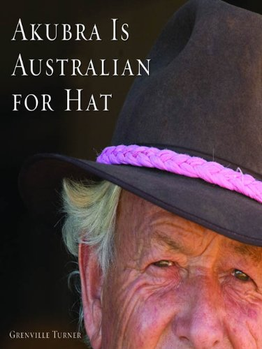 akubra-is-australian-for-hat