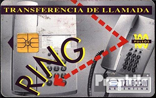 tarjetas-telefonicas-para-coleccionistas-argentina-730-100-unidades-usado-ring