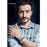 Nicola Palmieri (Autore) (78)Acquista:   EUR 9,80