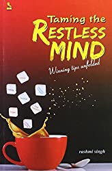 Taming the Restless Mind (SEI)