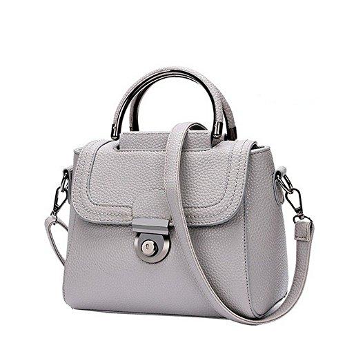 Eysee - Sacchetto donna Grey