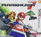 Picture Of Mario Kart 7 (Nintendo 3DS)
