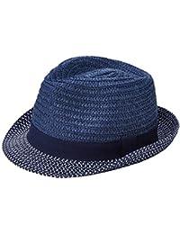 Mount Hood Boy's Almeria Hat
