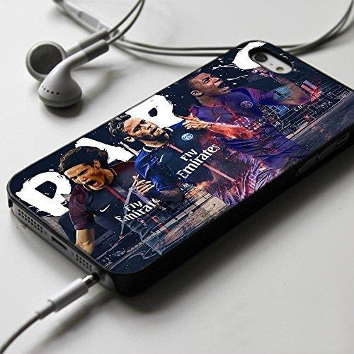 coque iphone 6 mbappe psg