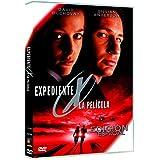Expediente X: La película