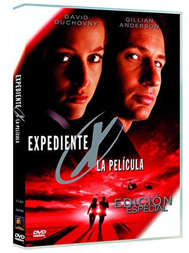 expediente-x-la-pelicula-dvd