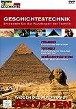 Discovery Geschichte & Technik - Ägypten-Wissen Des Altertums -