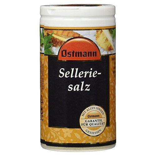 Ostmann Selleriesalz, 50g