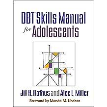 DBT® Skills Manual for Adolescents