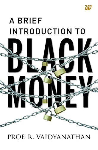 A Brief Introduction to Black Money