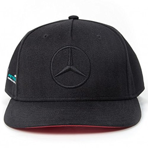 mercedes-amg-f1-driver-hamilton-chinese-limited-gp-kappe-offiziell-2017