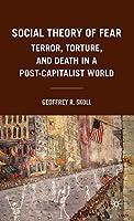 Book by Skoll Geoffrey R