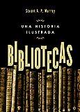 Bibliotecas (Historia)