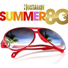 Nostalgie Summer 80'S