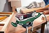 Bosch PBS 75 AE DIY - 5