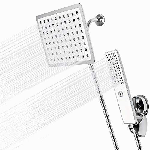 Orderly Colorful Led Shower Head Changing Shower Head No Battery Led Waterfall Shower Head Round 7-color Showerhead Bathroom Accessories Modern And Elegant In Fashion Shower Equipment Home Improvement