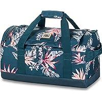 9c6f72e76753e Suchergebnis auf Amazon.de für  Dakine - Sporttaschen   Rucksäcke ...