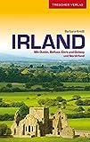 Reiseführer Irland: Mit Dublin, Belfast, Cork, Galway und Nordirland (Trescher-Reihe Reisen)