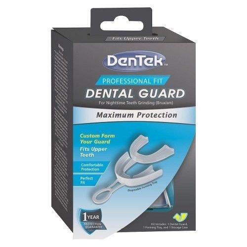dentek-max-schutzen-guard